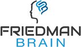 Friedman Brain
